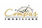 compas-imobiliare